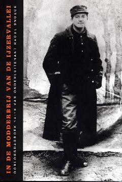 dagboek van Raoul Snoeck