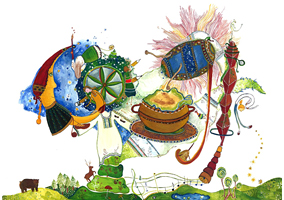 doodle_4_google_2012_-_romania_winner-979005-hp