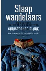 Slaapwandelaars-Christopher-Clark