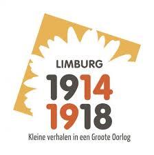 Limburg1914
