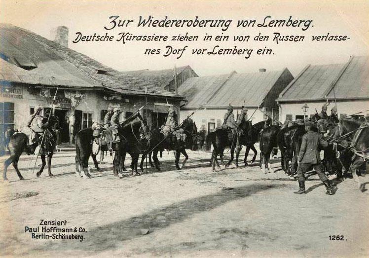 Lemberg01