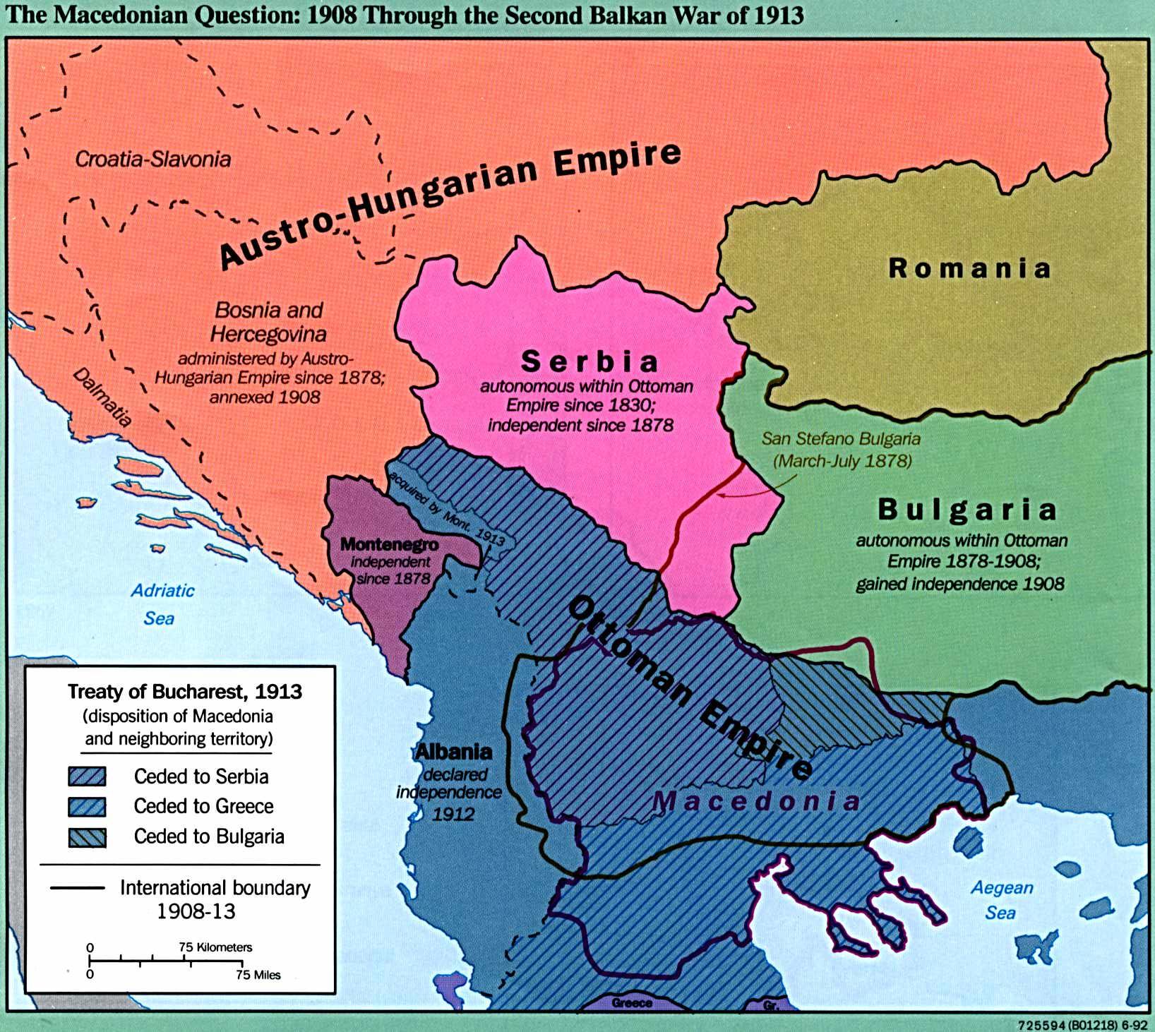 Geliefde 1914 – de aanloop tot Sarajewo – Martinus Evers #LP84