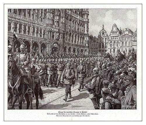 Brussel_augustus1914