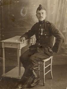 Hubert Cleuren