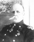 Leon de Witte