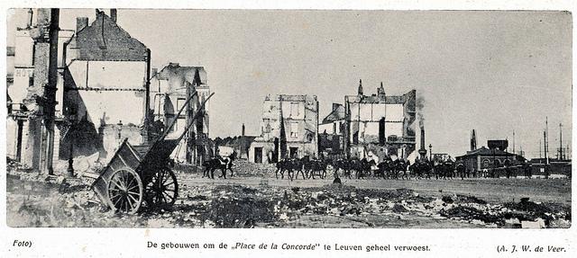 Leuvenbrand1914_02