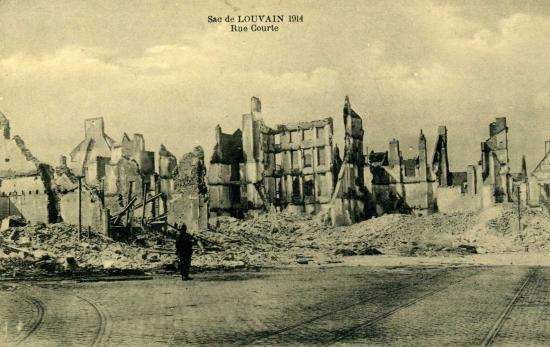 Leuvenbrand1914_03