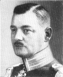 Richard Hentsch