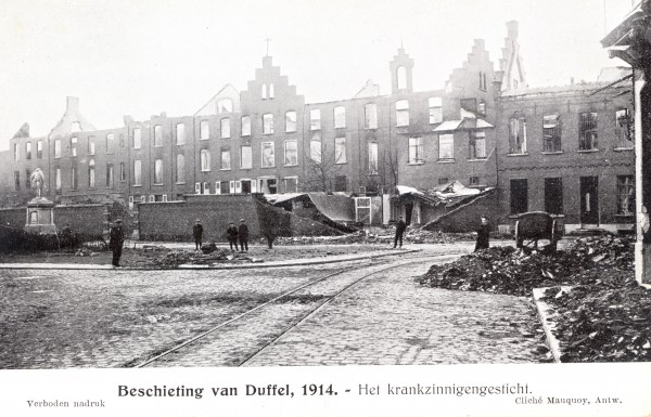 Duffel1914_02