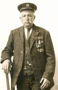 HendrikGeeraert