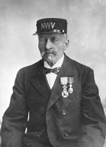 Karel Cogge