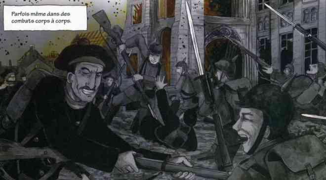 Retrouvailles de Nieuport