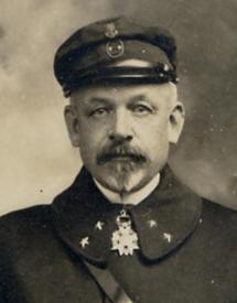 Admiraal Ronarc'h