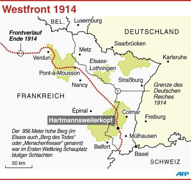Hartmannsweilerkopf_191401
