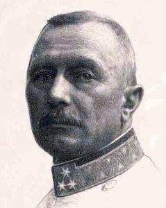 OscarPotiorek