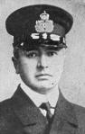 Rudolf Schneider