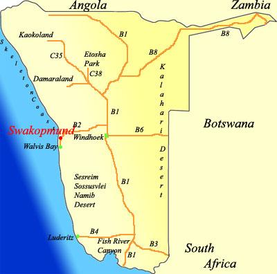 swakopmund_map
