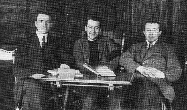 Lannoo_Ruminghem_1915