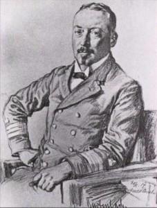 Karl Bartenbach