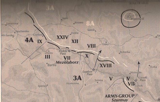 Karpaten1915