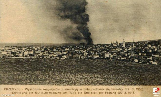 Przemysl19150322