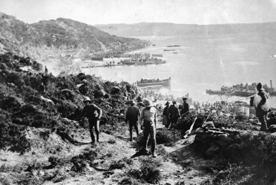 Gallipoli_Landing-2