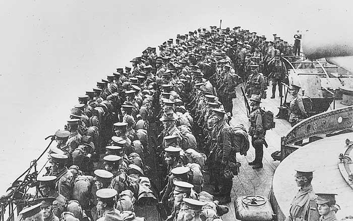 GallipoliLanding01
