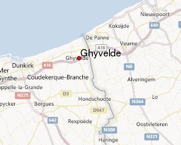 Ghyvelde_kaartje