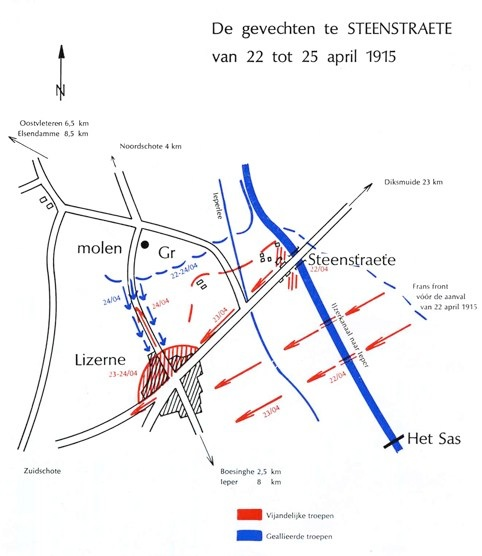 Steenstraete_april1915