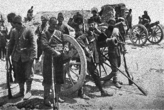 Van_April_1915_cannons_captured_by_the_Armenians