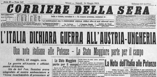 corriere19150524
