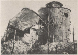 Petroleumtanks_Diksmuide1915