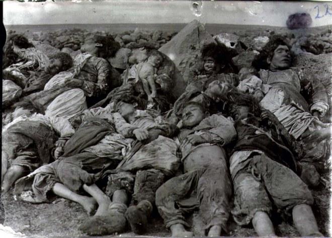 armenian-genocide01