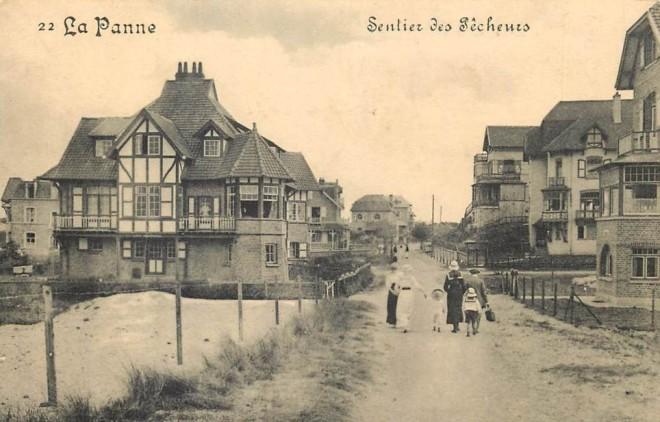 DePanne_1910_02