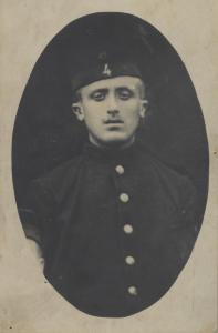 Louis Timmerman