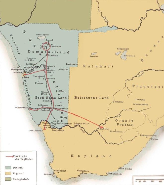 Südwestafrika_1915