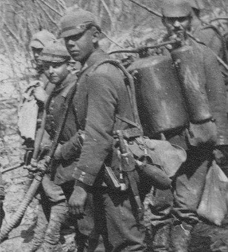 DuitseVlammenwerper1915