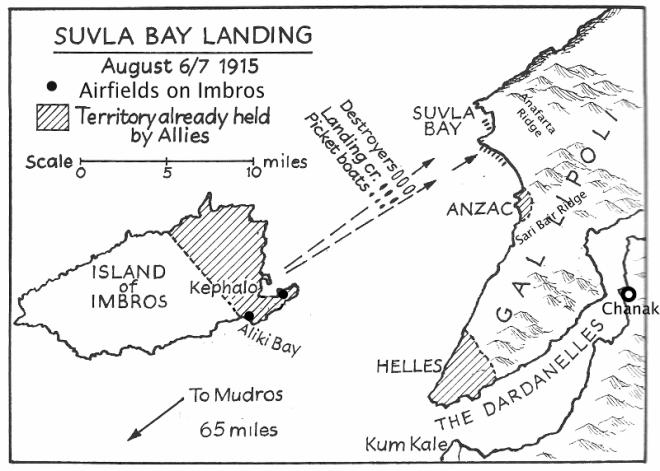 Suvla_landing_1915