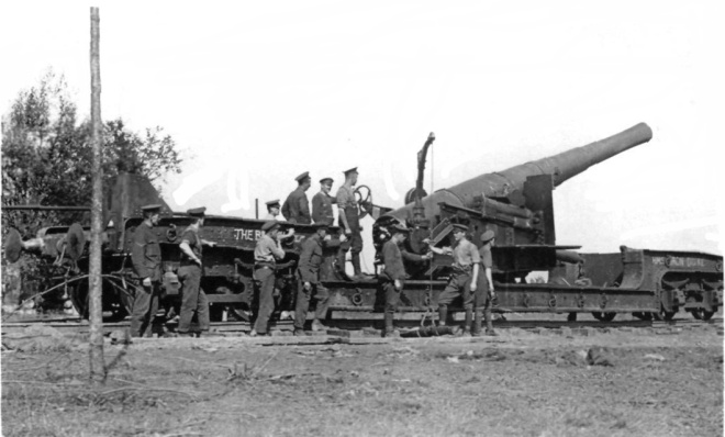 Railway_Gun_Maricourt_September_1916