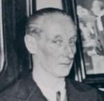 Gaston Quien