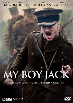 My_Boy_Jack_Film