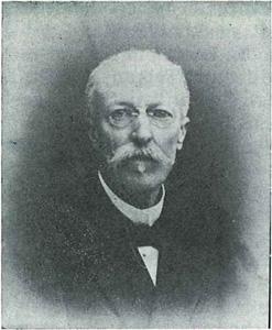 Victor Roegiers