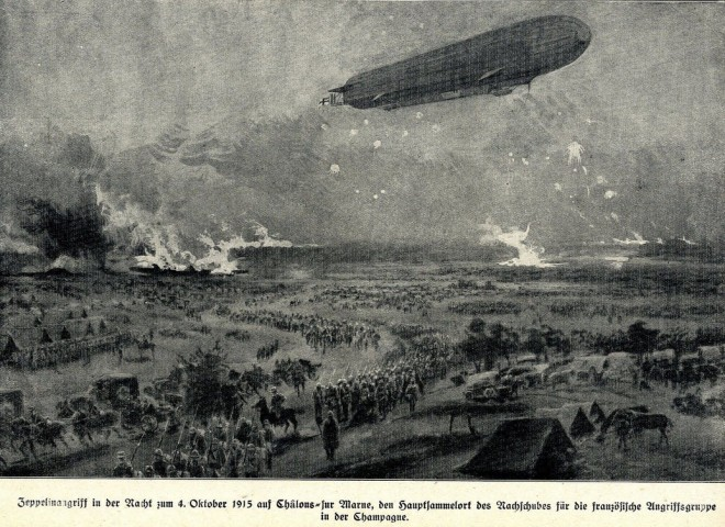 Zeppelin_ChalonsSurMarne_19151004