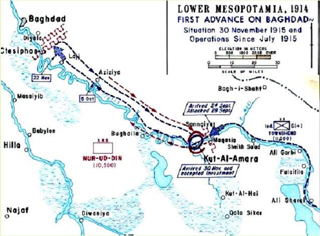 Ctesiphon1915