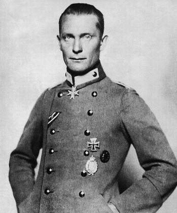HermannGoering1918