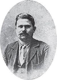 HristoChernopeev
