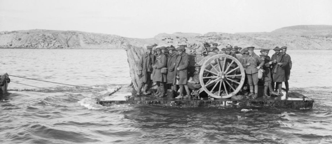 Gallipoli_December1915