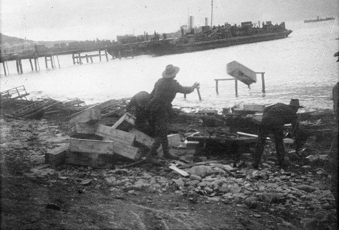 Gallipoli_Rumcases_Dec1915