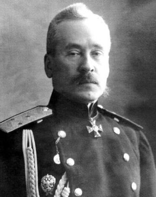 JakovZhilinski