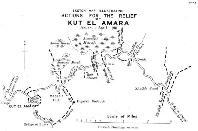 KutElAmara1916